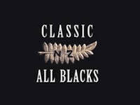 logo-classic-all-blacks